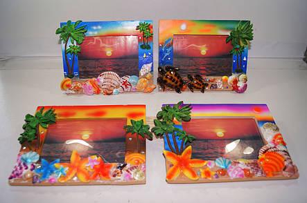 Рамки для фотографий, фото 2