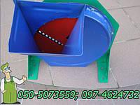 Корнерезка дисковая - ручная Элегант, с возможностью установки двигателя, фото 1