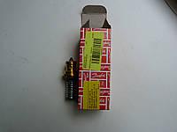 TE 5 клапанный узел в сборе 067B2791 (Данфосс)