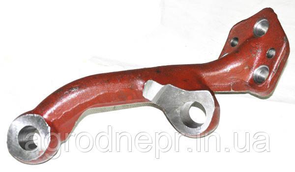 Рычаг рулевой левый МТЗ-82 72-2308075-01