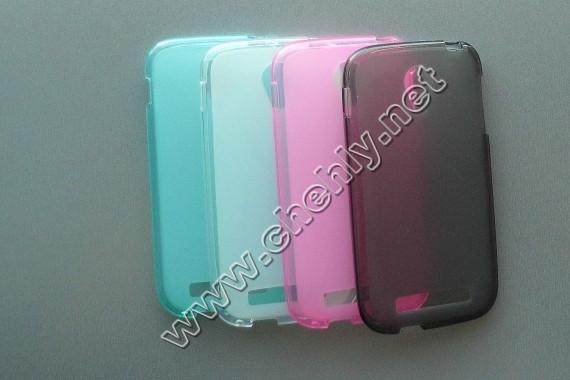 Пластиковый чехол spark стоимость с доставкой держатель смартфона samsung (самсунг) combo дешево