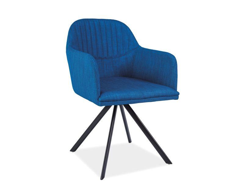 Кресла Toby