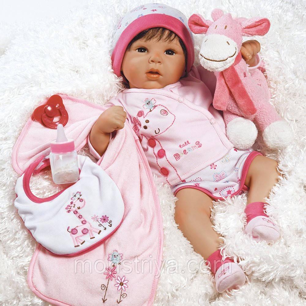 реборн куклы купить дешево