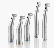 Наконечники стоматологические