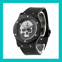 Ручные часы Hublot 53954!Проверенный