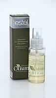 Relаx-тоник для чувствительной кожи головы от OTIUM Miracle, Estel