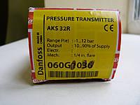 Преобразователь давления Danfoss AKS 32 R 060G0090
