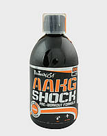 AAKG Shock Extreme (0,5 l)