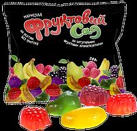 """Мармелад """"фруктовый сад"""" 200грамм"""