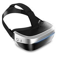 "3D видео очки виртуальной реальности Meafo HMD-518S, 80"" экран, WIFI, 8 Гб ROM, Andriod 4.4"