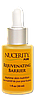 REJUVENATING BARRIER::NUCERTY PURE (DAY & NIGHT)