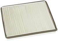 Фильтр салона HONDA CIVIC/Хонда Цивик (EJ) 01/1994-11/1995, CIVIC (EJ, EK) 11/1995-02/2001, WUNDER QC0901WU