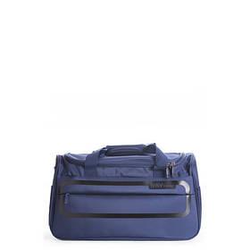 Дорожная сумка V&V CT-810-50 BAG синий