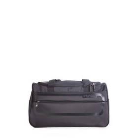 Дорожная сумка V&V CT-810-50 BAG
