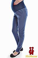 Лосины под джинс, фото 1