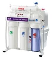 Фильтр обратноосмотический Raifil RO905-550-EZ-S