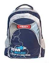 Рюкзак OL-2711-02