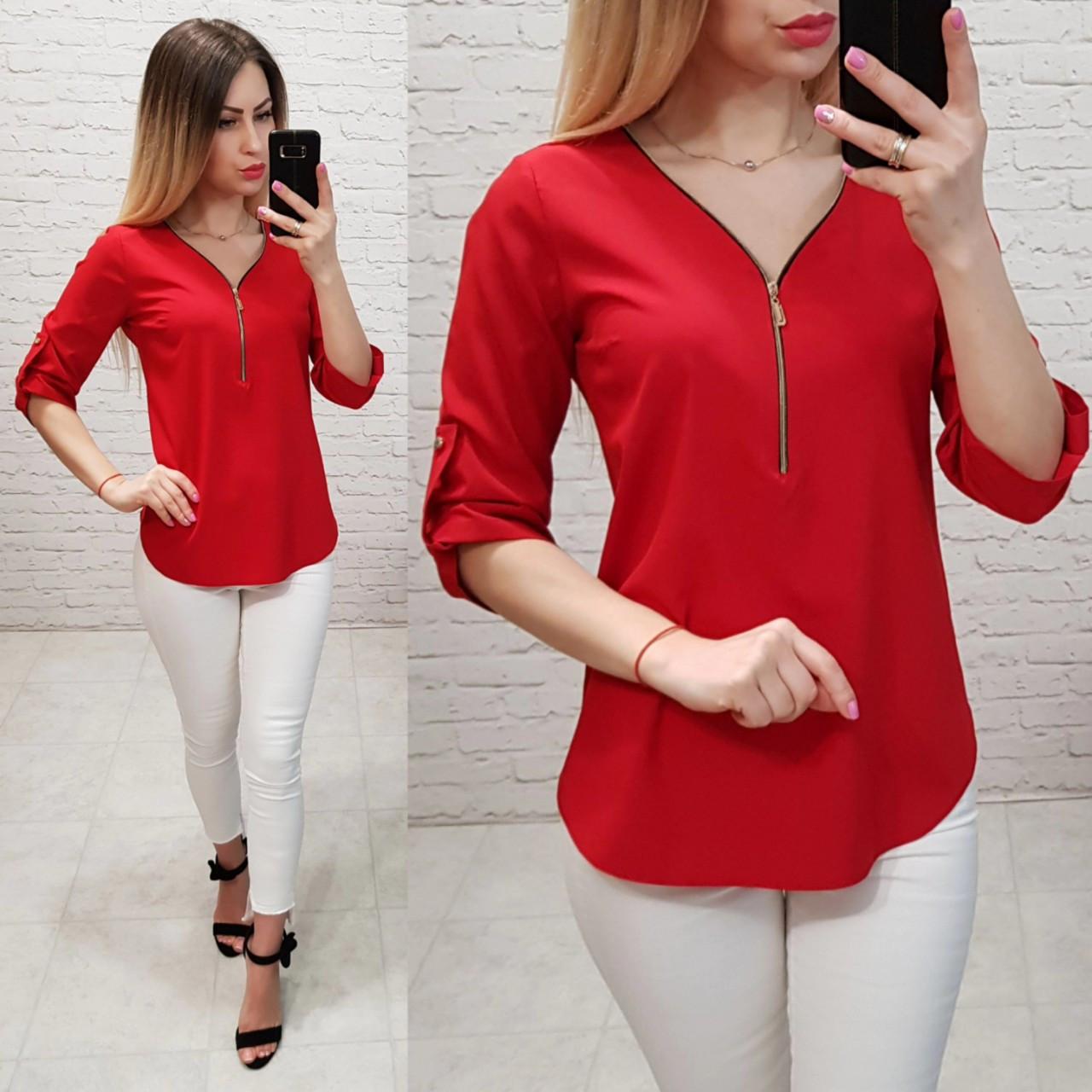 Ткань на женские блузки где купить ткань оксфорд 600