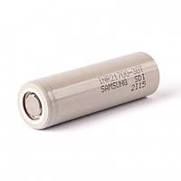 Аккумулятор Samsung INR 21700-30T 3000 мАч 35 A