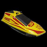 Карповый кораблик FOX