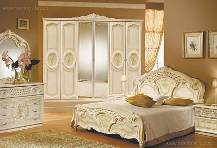 Спальня Реджина (радика беж), фото 2