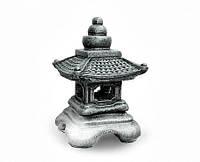 Китайский фонарь