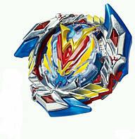 Игровой набор KS Beyblade волчок бейблейд Твин Немезис с пусковым устройством B12 - 145871