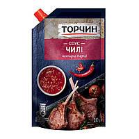СОУС ТОРЧИН ЧИЛИ 200 Г