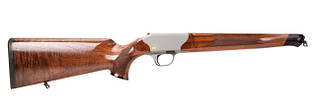 Огнестрельное оружие