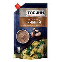 СОУС ТОРЧИН ГРИБНОЙ 200 Г