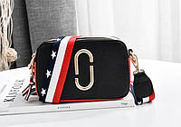Стильная женская сумка. Модель 419, фото 5