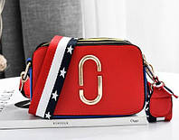 Стильная женская сумка. Модель 419, фото 7