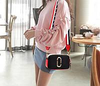 Стильная женская сумка. Модель 419, фото 3