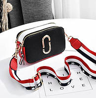 Стильная женская сумка. Модель 419, фото 6