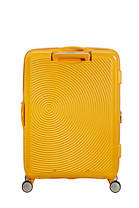 Чемодан American Tourister Soundbox 67 см, фото 3