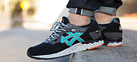 Мужские кроссовки ASICS Gel-Lyte V