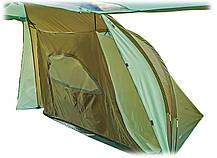 Туристическая палатка 6-местная Camping 6, фото 3