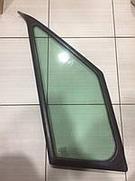 Стекло передней правой двери (форточка) Mercedes Sprinter 906 (Спринтер)
