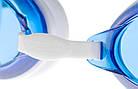 Очки для плавания Speedo Jet V2 - Оригинал (8-092978577), фото 3