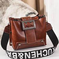 Женская сумка. Модель 420