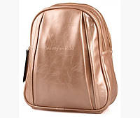 Женский рюкзак Pretty Women черный, фото 1