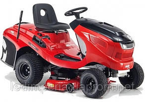 Газонный трактор Solo by AL-KO T 13-93.7 HD Comfort