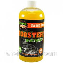 "Ликвид Технокарп ""Sweet Corn"" - 0,5 литра"