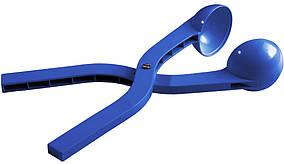 Снежколеп KS Blue SKL25-145946