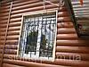 Сайдинг вініловий, блок хаус сайдинг під бревно у Львові. Найкращі ЗНИЖКИ