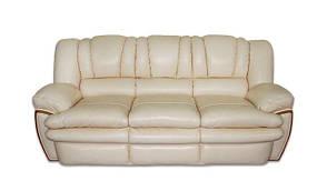 Кожаный диван Венеция, фото 2