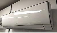Кондиционер инверторный Cooper&Hunter Daytona CH-S09FTXD Wi-Fi, фото 6
