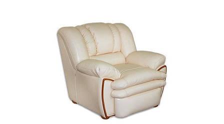 Кресло Венеция, фото 2