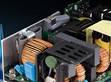 RPS-500 - Mean Well выпускает источник питания на 500Вт