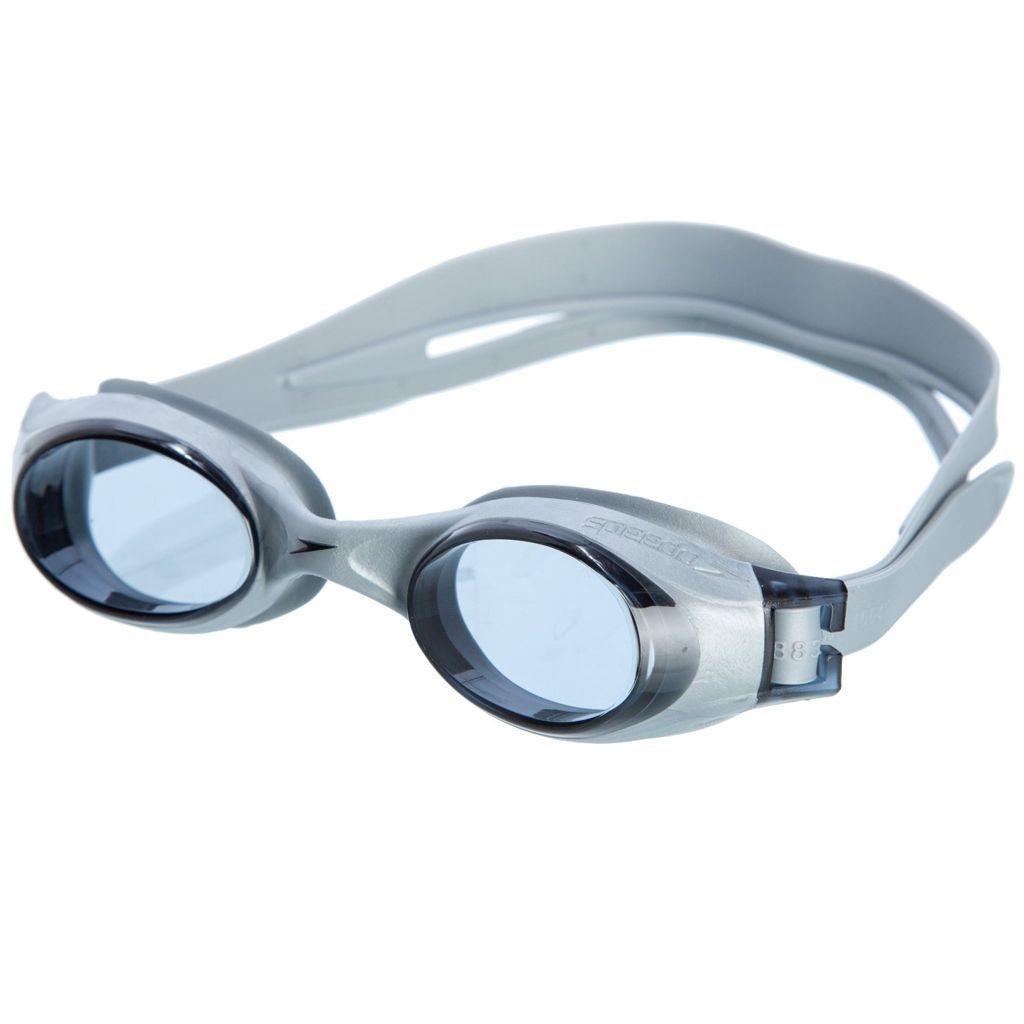 Очки для плавания Speedo Rapide - Оригинал (8-028387239)